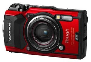 Best point and shoot camera under $500