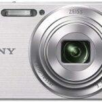 cheap compact camera