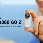 Insta360 Go 2 Review - A Powerful Tiny Action Camera