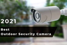 Photo of Best Outdoor Security Cameras of 2021 (UHD, Advanced Motion Detection)
