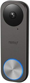 Remo+ RemoBell S