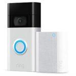 best doorbell with camera