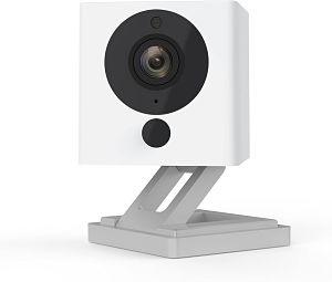 Wyze Indoor Wireless security Camera