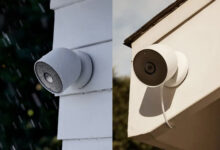 Photo of Save up to 40% on Best Security Camera: Deals of the Weak (Arlo, Ring, Eufy and more)